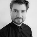 Tim Köhler-Ramm - Berlin
