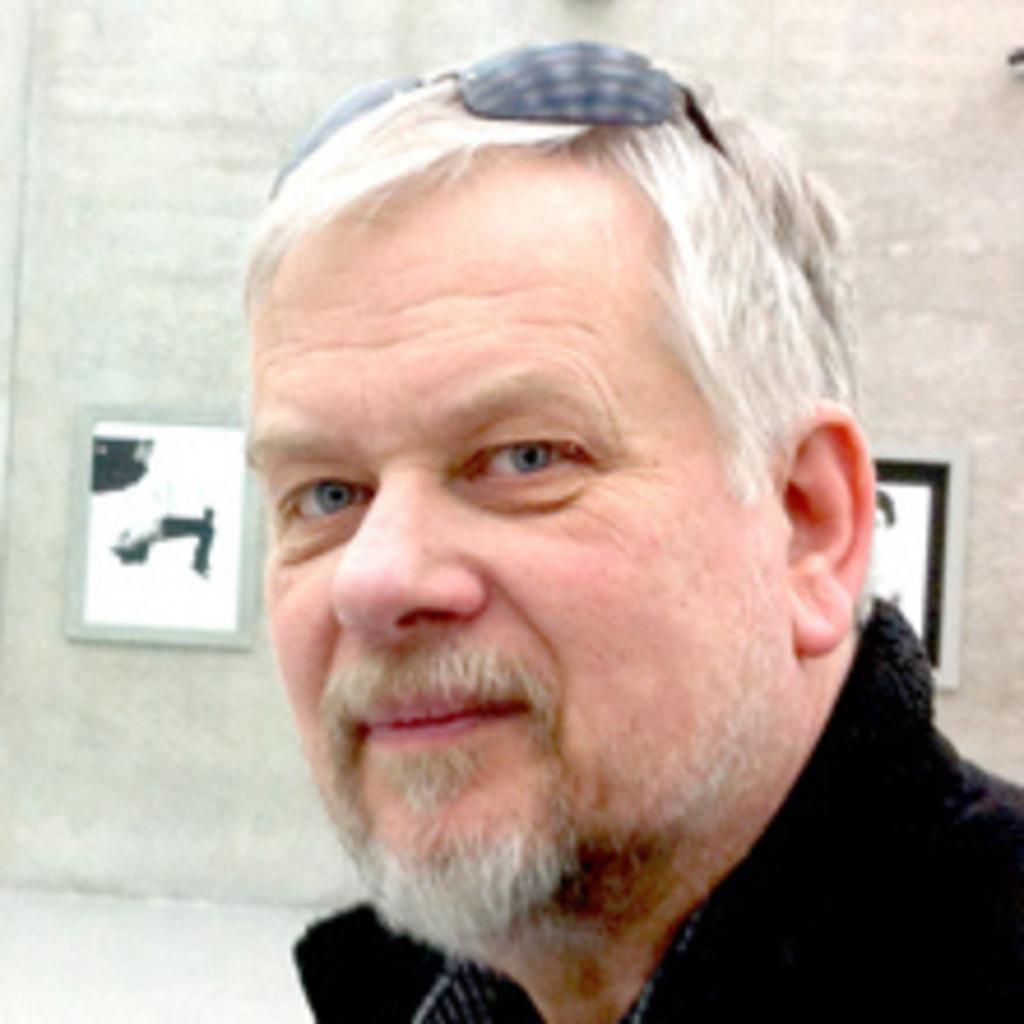 Matthias Hennig's profile picture