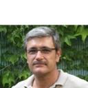 Pedro Antonio Pérez del Pino - Tarragona