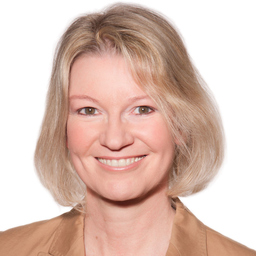 Marion Schaake - Schaake & Friends Berufsberatung für Schüler und Studenten - Freising - München
