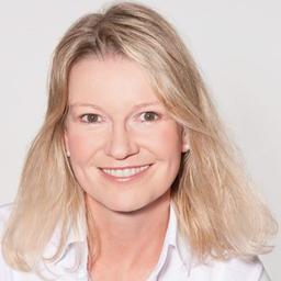 Marion Schaake