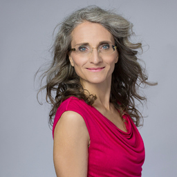Alexandra Kuderer