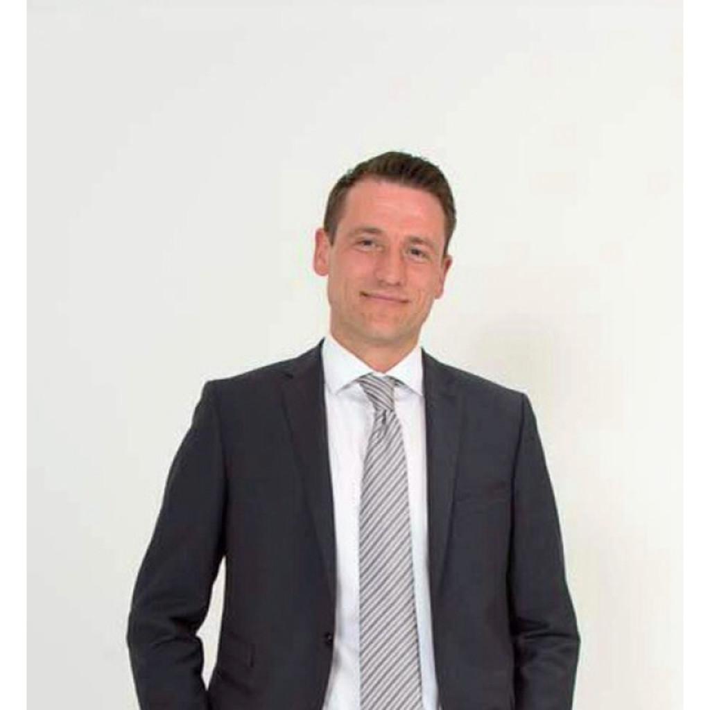 Alexander Hauert's profile picture