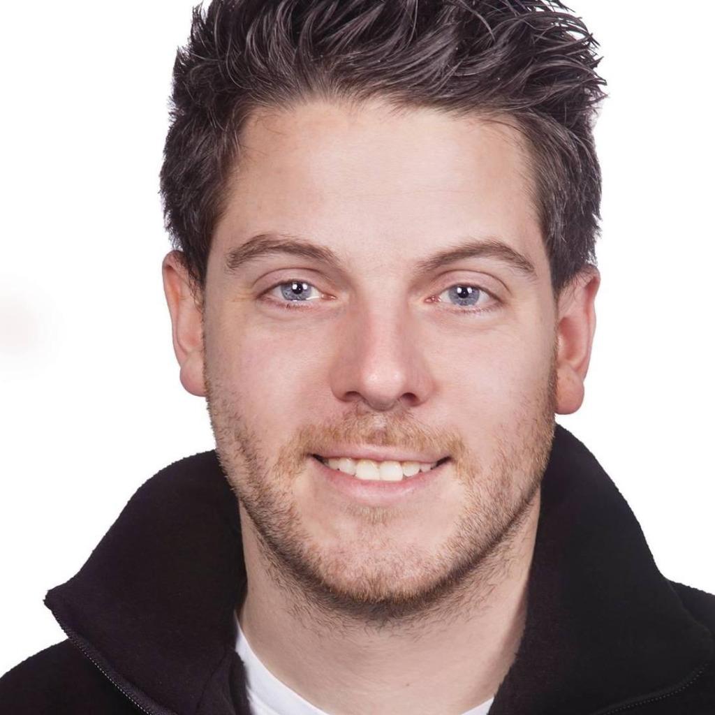 Carsten Heck's profile picture