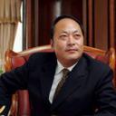 Tao Li - 昆明