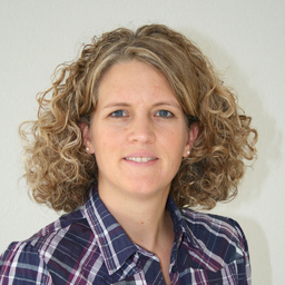 Regula Deschmann-Heiniger's profile picture