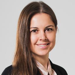 Verena Hutter - SLT Lieblingsstück - Schlieren