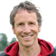 Jörg von Kruse