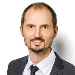 Andrey Shihov