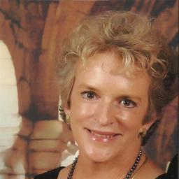 Cindy Barton LCSW