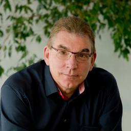 Thomas Schimkewitsch - Contelos GmbH - Gehrden
