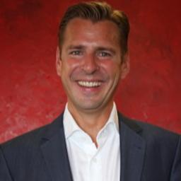 Henning Hoffmann - HOFFMANN MELCHER PARTNER - Hamburg