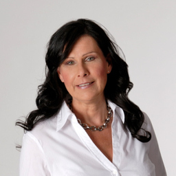Ina Kaplick - HR-Expertgroup Executive Search & Consulting - Rangsdorf