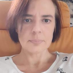 Sabine Jobstmann - Selbständig - Gerolzhofen