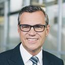Joerg Kessler - Dornbirn