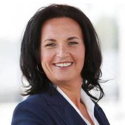 Stephanie Vonden