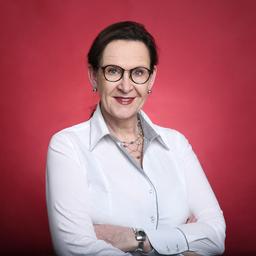 Beate Petra Doering - SELECTEAM Deutschland GmbH - Hamburg