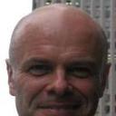 Heinz Zimmermann - Stuttgart