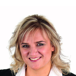 Daniela Huser - huser treuhand + partner gmbh - Freienbach