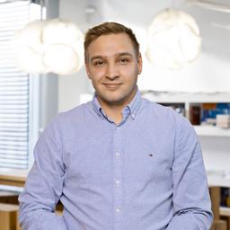 Felix Karsch