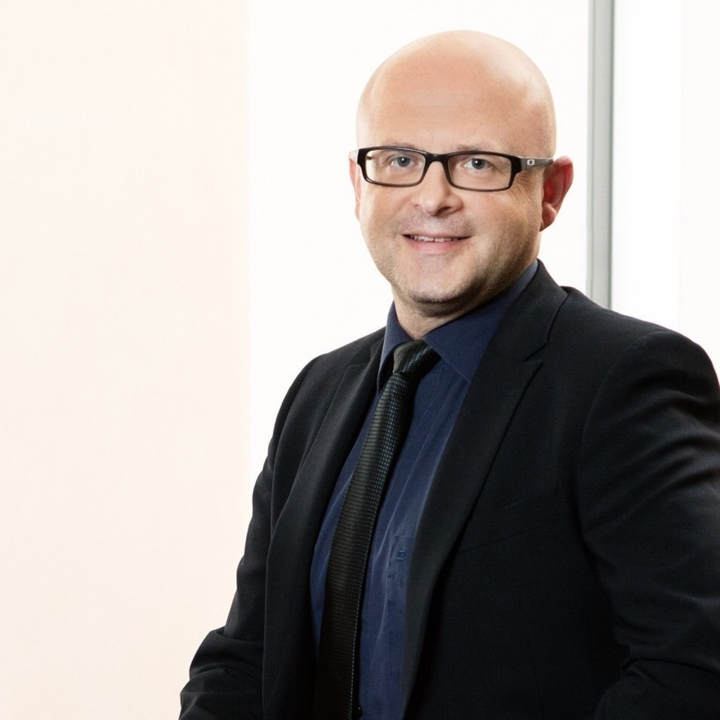 Sven Golz - Project Manager - cronos Unternehmensberatung ...