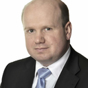 Matthias Henze - Braunschweig