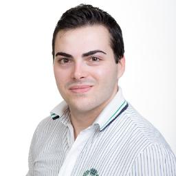 Ing. Igor Litajkovski - CodeFactory Vienna - Vienna