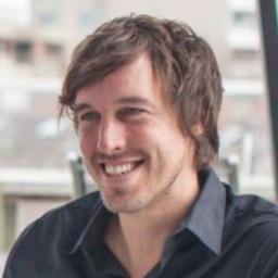 Kai Danneberg's profile picture