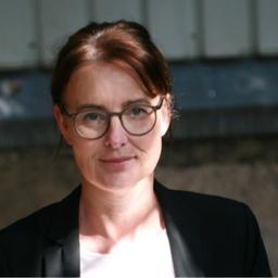 Ulrike Lambert's profile picture