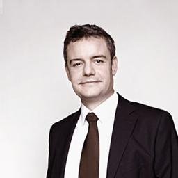 Matthias Fatzer - FatzerImbach AG - Zürich