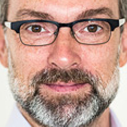 Thomas Wehrs - Professionelle Exzellenz - Berlin