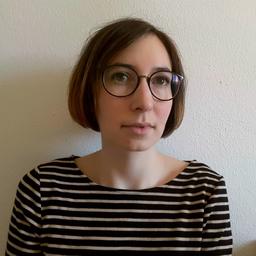 Stefanie Kr Ninger Textildesignerin Hemd Eterna Mode