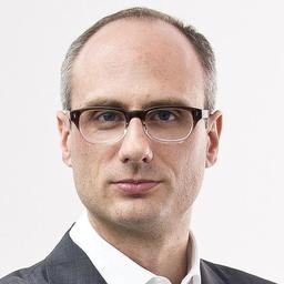 Dr. Uwe K. Schneider - Vogel & Partner Rechtsanwälte mbB - Karlsruhe