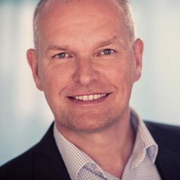 Dr. Rainer Vinkemeier