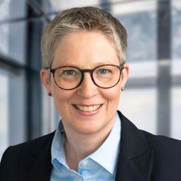 Ina Hegemann - Allianz Agentur Hegemann Steinheim - Steinheim