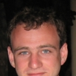 Daniel Burtscher's profile picture