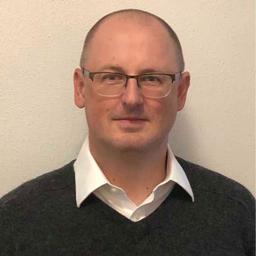 Markus J. Schwalb's profile picture