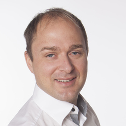 Michael Stoye - ö_konzept - Agentur für Werbung und Kommunikation GmbH & Co. KG - Zwickau