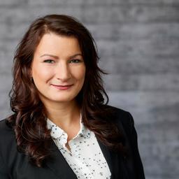 Erika Arz's profile picture