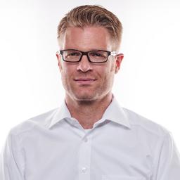 Christian Gugel
