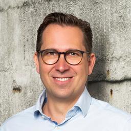 Marc Kötitz's profile picture