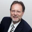 Uwe Friedrichs - Essen