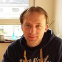 Simon Walter - Eschweiler