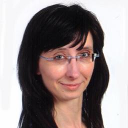 Andrea Ambrosius-Reißmann - Mediengruppe Mitteldeutsche Zeitung - Halle
