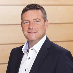 Peter Dangel - HypedBy GmbH - München