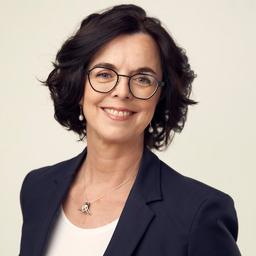 Katja Teichert - talents for it GmbH RECRUITING NETWORK - Leipzig