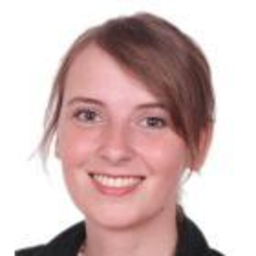 Eva Engelhard's profile picture