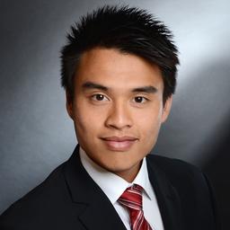 Viet Duc Bui's profile picture