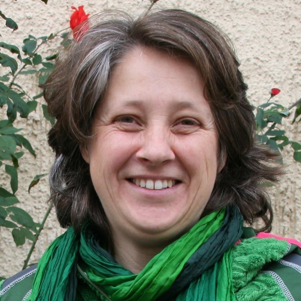 Anja hase landschaftsarchitektin und lebensg rtnerin gartenberatung planung pflege und - Gartenberatung berlin ...