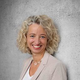 Ulrike Jasper - expert Warenvertrieb GmbH - Hannover / Langenhagen